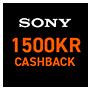 Sony A7 III Hus (Inkl. Fordelsprogram)