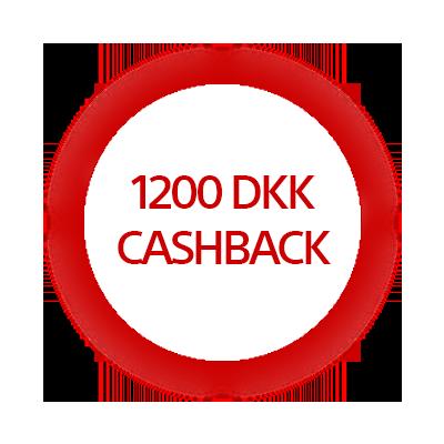 Canon EOS R Hus [Inkl. Fordelsprogram] | Cashback