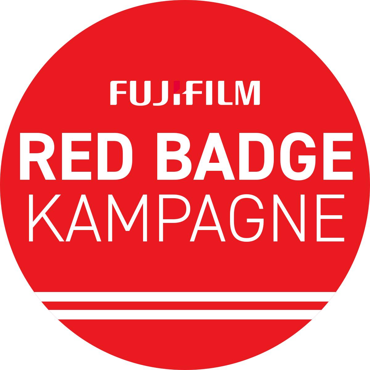 Fujifilm X-T4 Hus Sølv (Inkl. Fordelsprogram)