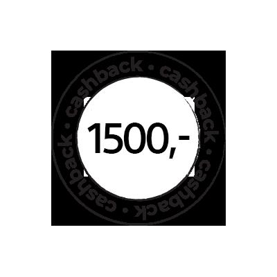 Tamron 150-500MM F/5-6.7 DI III VC VXD t. Sony FE (Inkl. Zeiss Rengøringskit) | Instant Cashback