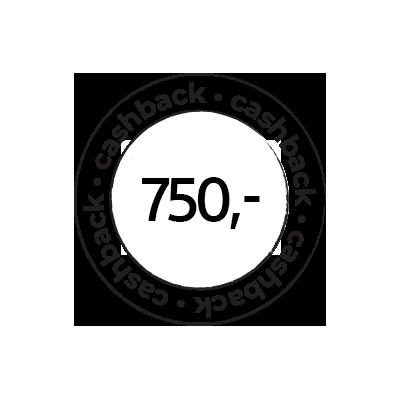 Tamron 70-180mm f/2.8 Di III VXD Sony E Inkl. Blæsebold | Instant Cashback