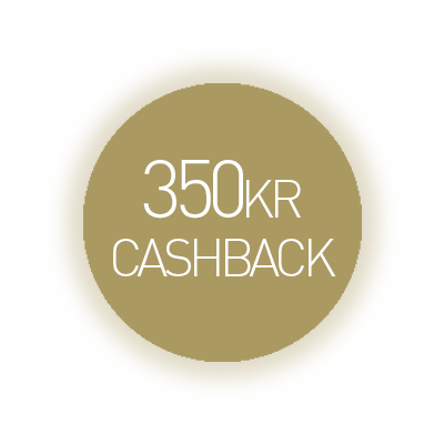 Sigma AF 30mm f/1.4 DN DC Contemporary Canon EF-M (Cashback)