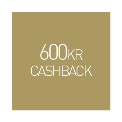 Sigma AF 35mm f/1.2 DG DN ART Sony E (Cashback)