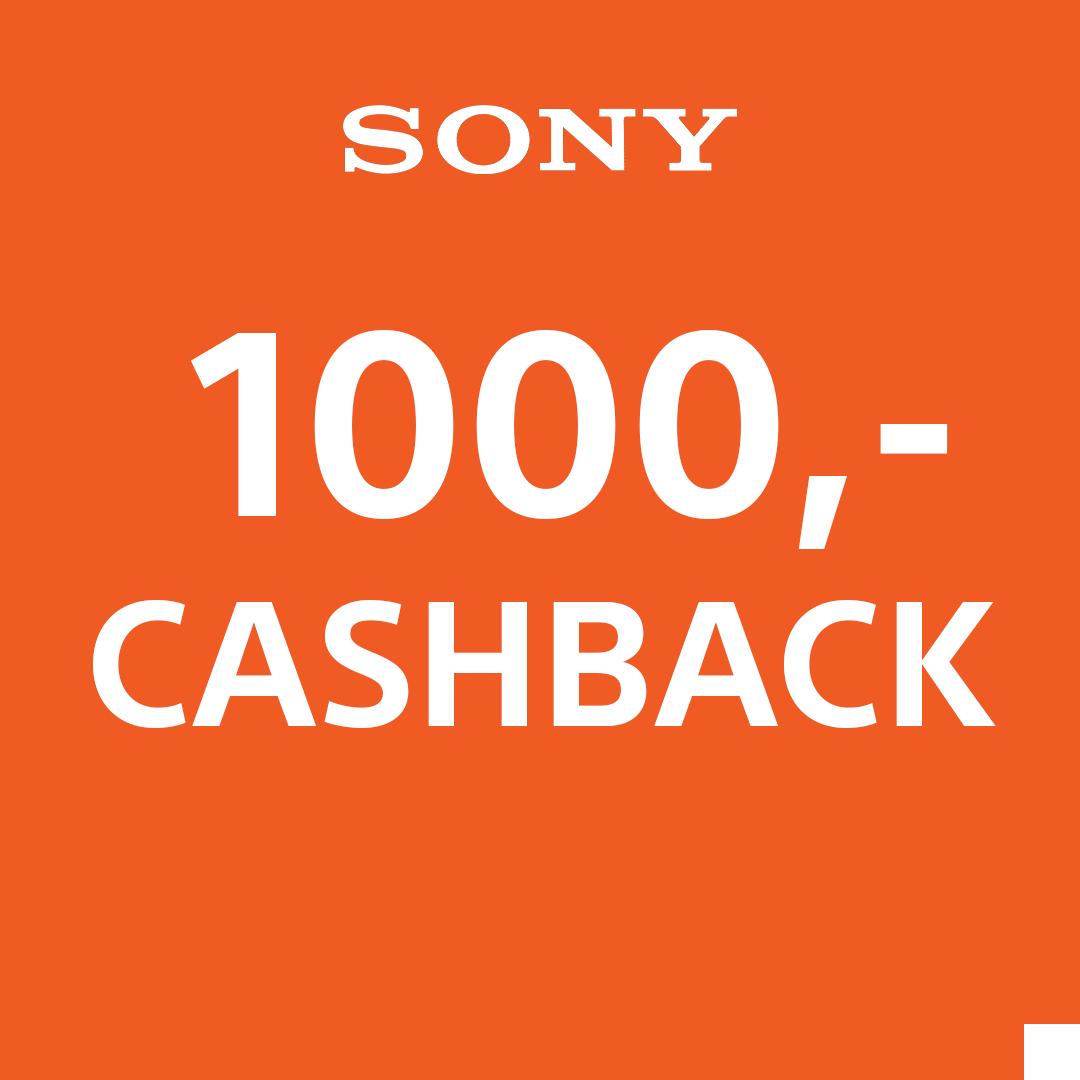 Sony A7C + FE 28-60mm f/4-5.6 (Inkl. Fordelsprogram) | Cashback