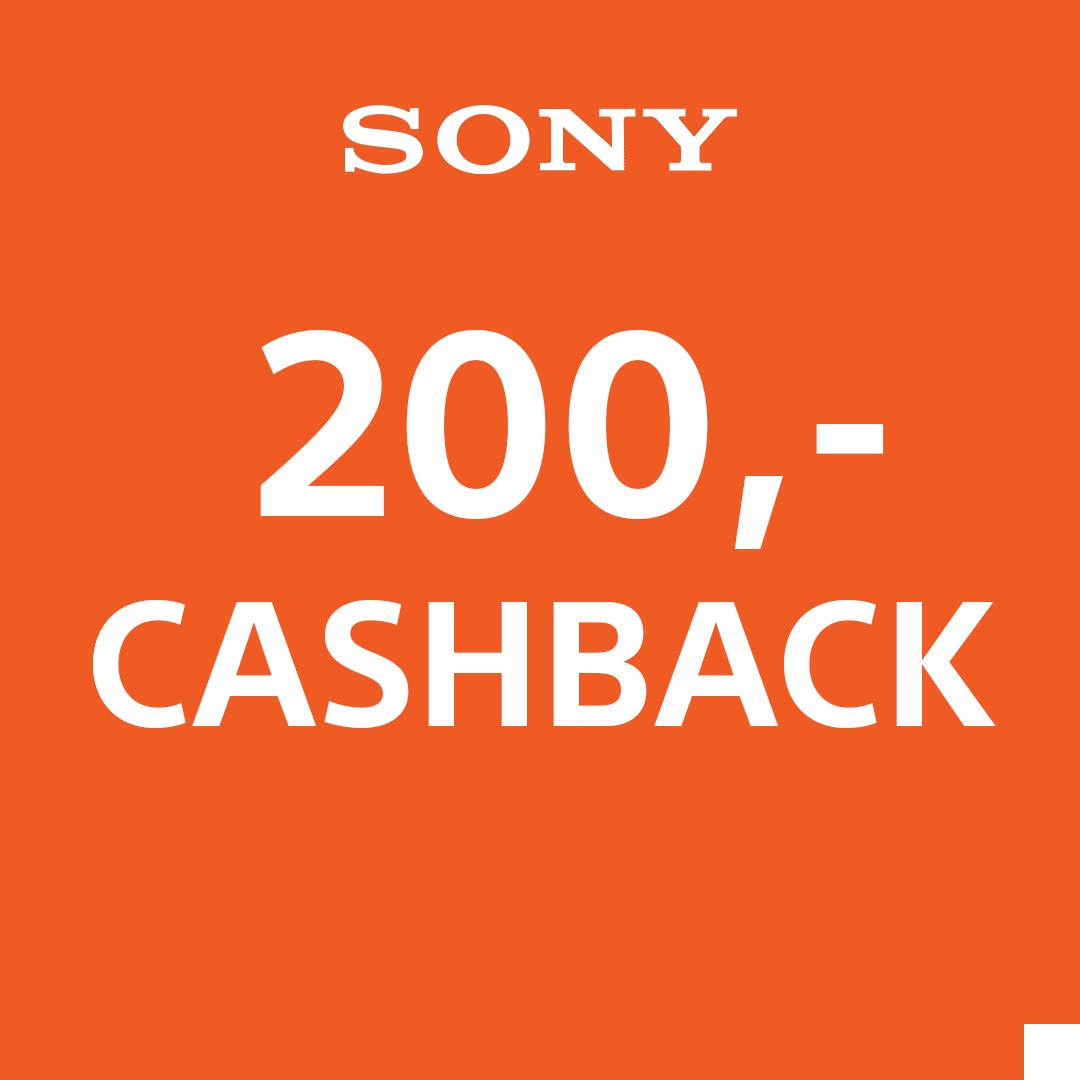 Sony HVL-F28RM | Cashback
