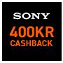 Sony E 70-350mm F/4.5-6.3 G OSS (CASHBACK)