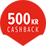 Fujifilm X-T30 m. XF 18-55mm f/2.8-4 R Charchoal (Cashback) (Inkl. Enetime & Online Fotokursus U/B)