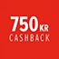 Fujifilm X-E3 m. XC 15-45mm OIS PZ Sølv (Cashback) (Inkl. Enetime & Online Fotokursus U/B)