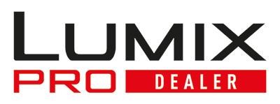 Panasonic Lumix S 24-105mm f/4 Macro O.I.S.