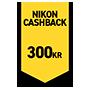 Nikon Nikkor AF-S DX 18-200mm f/3.5-5.6G ED VR II