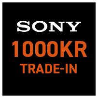 Sony A6600 Hus (Inkl. Fordelsprogram) (Trade-in)