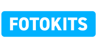 Fotokits