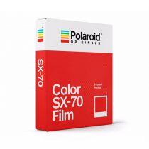 Polaroid Originals Farvefilm SX-70