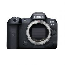 canon eos r5 front 1.jpg