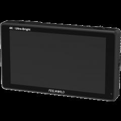 FEELWORLD Monitor LUT6S med SDI