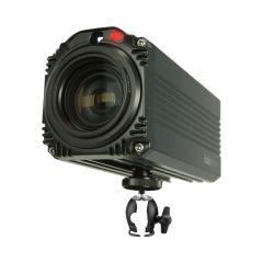 Datavideo BC-80 Full HD block camera