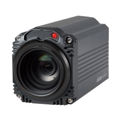 Datavideo BC-50 FULL HD BLOCK CAMERA