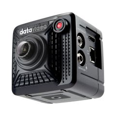 Datavideo BC-15P Point Of View Camera w H.264 stre
