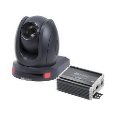Datavideo PTC-140TH HDBaseT Pan/Tilt Camera with H BT-11
