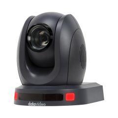 Datavideo PTC-140NDI Pan/Tilt camera with NDI-HX