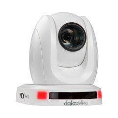 Datavideo PTC-140NDIW Pan/Tilt camera with NDI-HX
