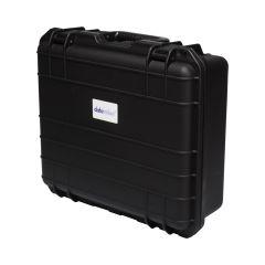 Datavideo HC-300 HIGH IMPACT CASE 430X380X154MM