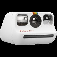 Polaroid Go White