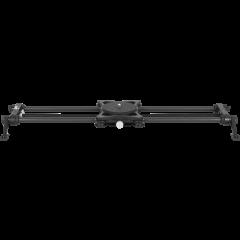 "RHINO Slider Carbon 24"" (60 cm)"