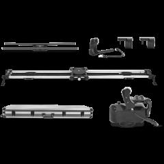 RHINO Ultimate Slider Bundle (Hard Case)