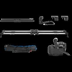 RHINO Ultimate Slider Bundle (Soft Case)