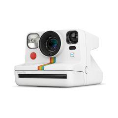 Polaroid Now+ Hvid
