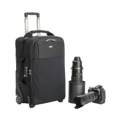 Think Tank Airport Security V3.0, Black