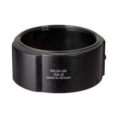 Ricoh Lens Adapter GA-2