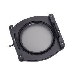 Nisi Filterholder V5 Pro 100mm