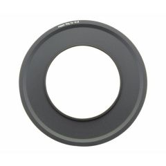 Nisi Adapterring til V2-II 52mm