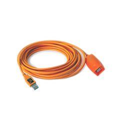 Tether Tools TetherPro USB 2.0 Forlænger 5m