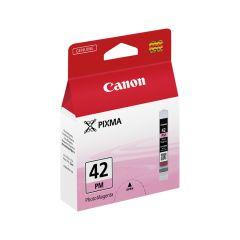 Canon CLI-42PM Foto Magenta