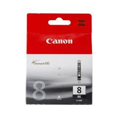 Canon CLI-8BK Sort