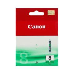 Canon CLI-8G Grøn
