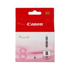 Canon CLI-8PM Foto Magenta