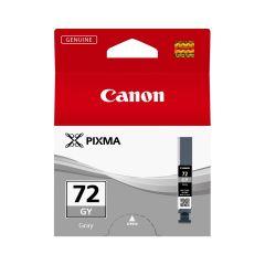 Canon PGI-72GY Grå