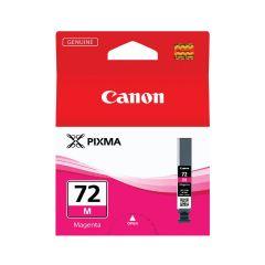 Canon PGI-72M Magenta