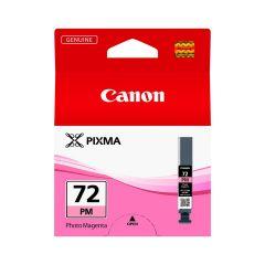 Canon PGI-72PM Foto Magenta