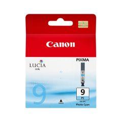 Canon PGI-9PC Foto Cyan