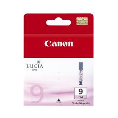 Canon PGI-9PM Foto Magenta