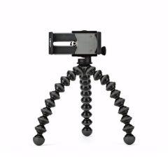 Joby Gorillapod GripTight Pro