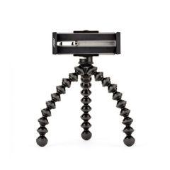Joby Gorillapod GripTight Pro Tablet