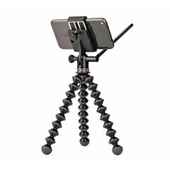 Joby Gorillapod GripTight Video