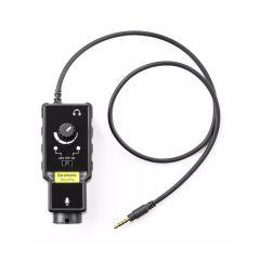 Saramonic SmartRig II Adapter
