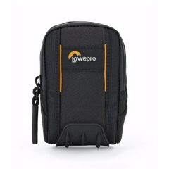 Lowepro Adventura CS10